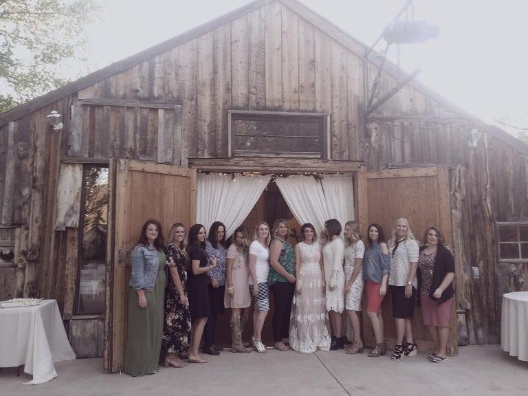girls02