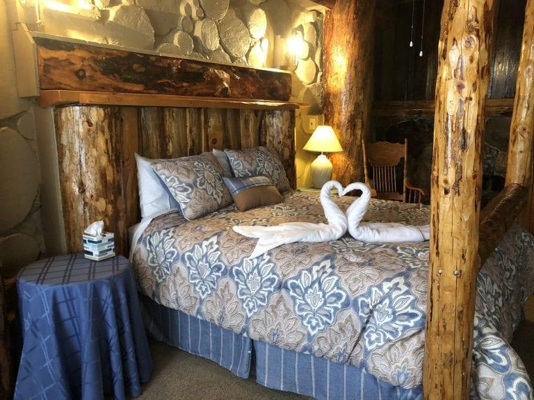 tree room bed 3