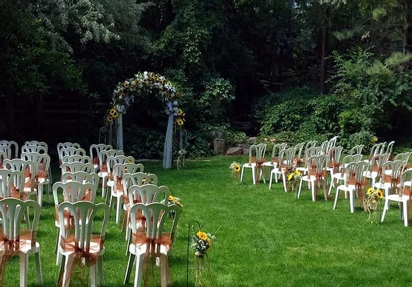 wedding chairs 1